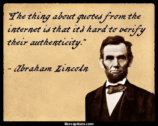 Abraham-Lincoln-Internet-Quote.png